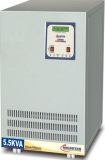 Microtek 5.5kVA Hi-End Sine Wave Inverter