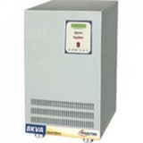 Microtek 8 KVA Hi-End Sine Wave Inverter