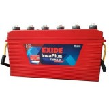 Exide Inva Plus IPST1000 100AH Tubular  Battery