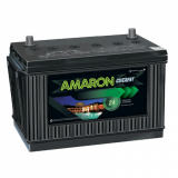 Amaron Current CR-I1500D04R 150AH Flate Plate Battery