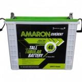 AMARON Current AAM-CR-CRTT200 200AH Tall Tubular Battery