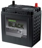 Amaron AAM-BL-0BL400LMF 35AH Battery