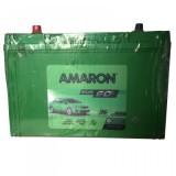 Amaron AAM-GO-00105D31L 85AH Battery