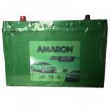 Amaron AAM-GO-00105D31R 85AH Battery