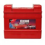 Exide EEZY EGRID700L 65Ah Battery