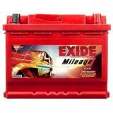 Exide MREDDIN60 60AH Battery
