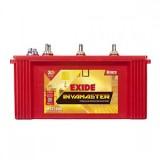 Exide Inva Master IMST1500 150AH Tubular Battery