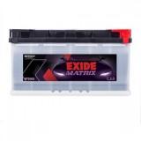 EXIDE Matrix-FMT0-MTREDDIN90