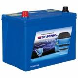 SF SONIC FFS0-FS1080-70R 65AH Battery