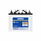Luminous LPT 1220L 20AH Solar Tubular Battery