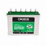 Okaya HT7048 150AH Hadi Tall Tubular Battery