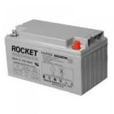 Rocket SMF Battery 12V 42AH