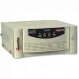 Microtek Solar Inverter MSUN 1135 VA