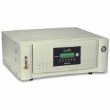 Microtek Solar Inverter MSUN 2035 VA