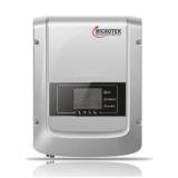 Microtek On Grid Solar Inverter MSUN 3 KW
