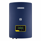 Luminous NXI 1 KW On Grid Solar Inverter