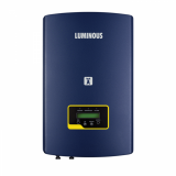 Luminous Solar NXI 3 KW On Grid Solar Inverter