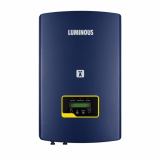 Luminous Solar NXI 6 KW On Grid Solar Inverter