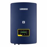 Luminous Solar NXI 25 KW On Grid Solar Inverter
