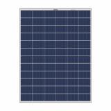 Luminous Solar Panel 40 Watt - 12 Volt