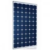Luminous Solar Panel 100 Watt - 12 Volt