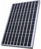 Luminous Solar Panel 270 Watt - 24 Volt