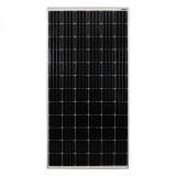 Luminous Mono Crystalline Solar Panel 335 Watt - 24 Volt