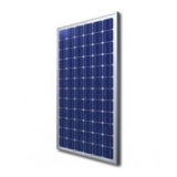 Tata Solar Panel 37 Watt -12 Volt