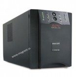 APC Offline UPS SUA 1000 UXI-IN
