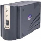 Microtek Offline UPS MDP 800 VA +