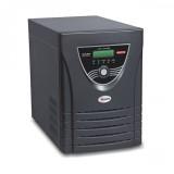Microtek UPS JM SW 6500i/96V