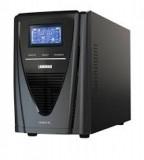 Luminous 1 KVA LD1000 Online UPS/36V