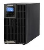 Luminous 6 KVA LD6000 Online UPS/192V