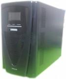 Luminous 1 KVA LD1000 (INBUILT 7.2 AH *3)