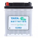 Tata Green 25R Nano 25AH
