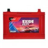 EXIDE EEZY EY105D31L 85AH Battery