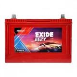 EXIDE EEZY EY105D31R 85AH Battery