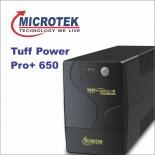 Microtek Offline UPS