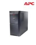 APC Offline UPS