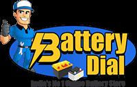 Batterdial: Online Battery Store